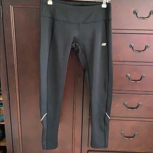New Balance leggings (NWOT)